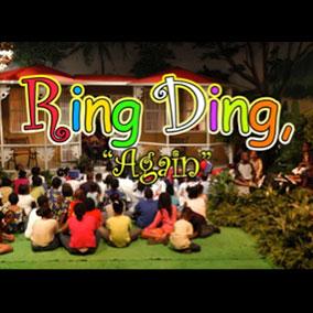 ringding