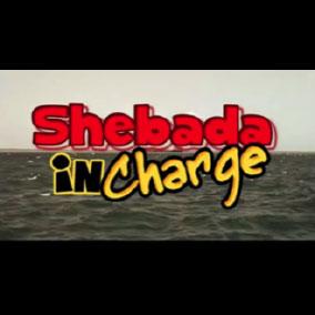 shebada