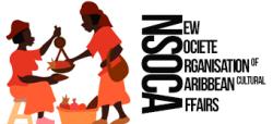 NSOCA Logo