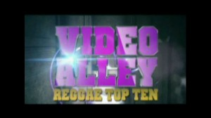 Video-Alley
